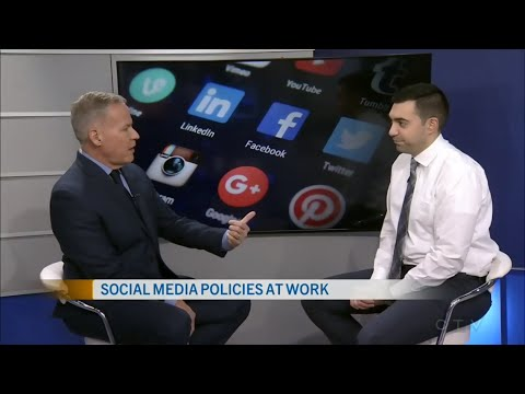 social-media-in-the-workplace:-fired-over-a-tweet
