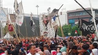 Gambar cover Slank live Semarang - Balikin