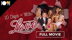 10 Days = Wife: Love Translated (FULL DOCUMENTARY)