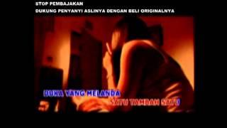 Download lagu MINAWATI DEWI SATU TAMBAH SATU MP3