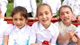 клип Мы маленькие звёзды (видео режиссёр Катя Герасимович)