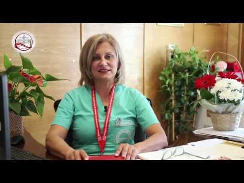 Conferinţe ştiinţifice dedicate asistenţilor medicali