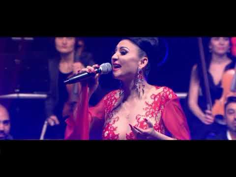 Софи Маринова- Юбилеен концерт- 20 години на сцена-live (1част) \Sofi Marinova -live Concert 2021