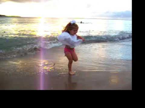 Hawaii 2004 100 0513