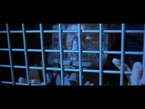 Deep Blue Sea (Alerta en lo Profundo) (Renny Harlin, EEUU, Australia, 1999) - Official Trailer