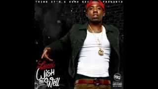 Yfn Lucci Made For It Prod By.  Backpack