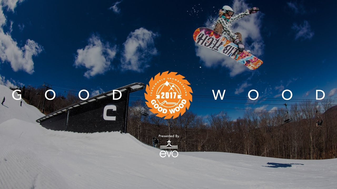 Best Men's Snowboards of 2016 - 2017: Top Four From the Good Wood Snowboard Test Results | Shopswell