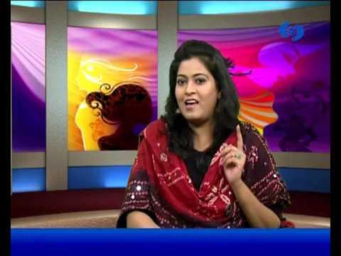 ringtones download mp3 free new in marathi
