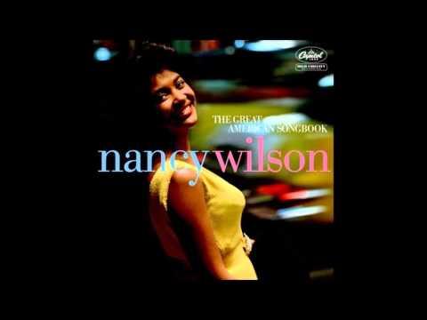Dearly Beloved : Nancy Wilson Mp3