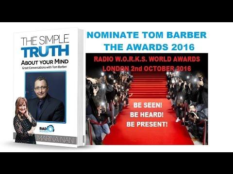 RADIO W.O.R.K.S. WORLD- Power on Purpose