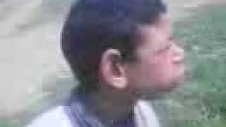 Hafid Daraji