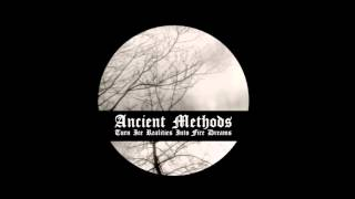 Ancient Methods | Guided By The Force Of Compassion [HANDS 2015]