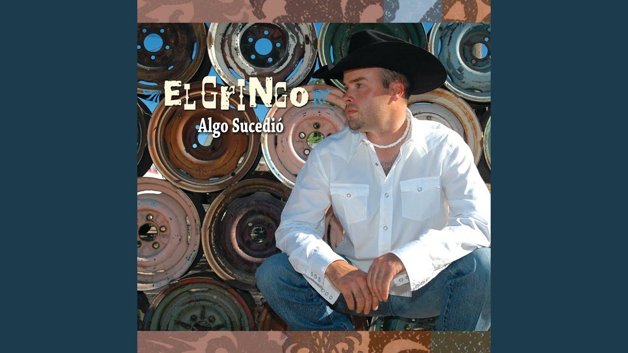 Download El Corrido Del Gringo