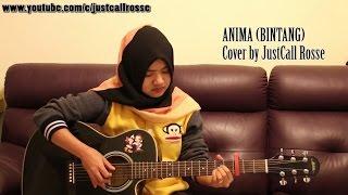 Video semua orang pasti mengalami kisah kayak di lagu ini, ANIMA(BINTANG) download MP3, 3GP, MP4, WEBM, AVI, FLV Agustus 2017