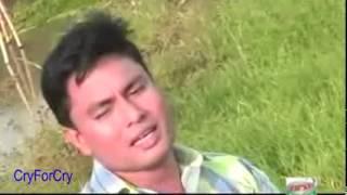 আমি বুঝি মইলাম লো সই Bangla Folk Song, Bangladesh