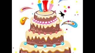 video de cumpleaños para esa persona especial---