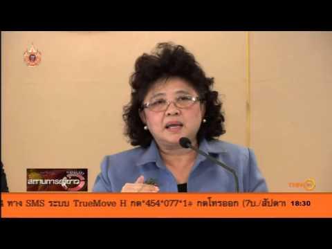 รับผลประชุมเฟดตลาดหุ้นไทยปิดบวก0.63จุด