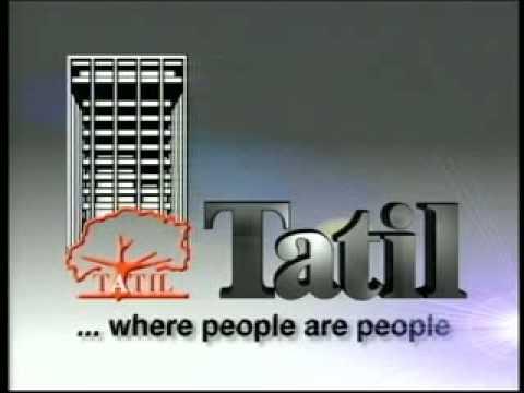 Valdez & Torry International - Tatil LIfe Insurance Television Commercials