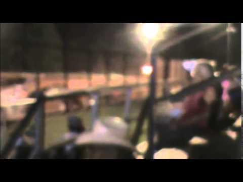 7/26/14 Sabine Motor Speedway #54 Limited Feature