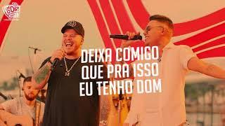 Baixar Atrasadinha - Felipe Araújo Part. Ferrugem