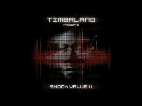 Timbaland - Lose Control (feat. JoJo)