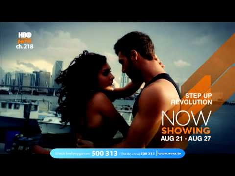 Preview  HBO Hits   Now Showing 21 - 27 Agustus  2014  at aora tv satelit