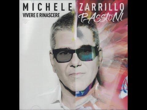 Michele Zarrillo - Passioni - Quando