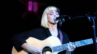 Melanie Martinez - Broadripple Is Burning Cover ( 89 North Music Venue 2013 ) HD
