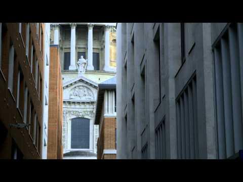 EPA Film 004 - 005 - 10 Paternoster Square
