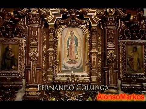 Joan Sebastian y Lucero - Golondrinas Viajeras - Video Musical