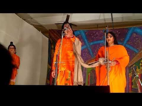Rangasthala padyalu  satyaharischandra vaaranasi  VS madhava ph,8790245399