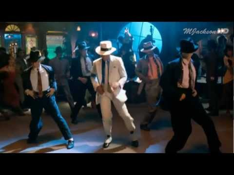 Annie Are You Ok - Michael Jackson KING OF POP