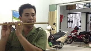 Sao truc Việt Nam BFAV - ĐẤT NUỚC TRỌN NIỀM VUI