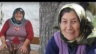 AKPINAR Köyü AYRANCI GÖZELLEMELERİ 22/15 Bölüm,Fatih Çinioğlu(Resitali)KonyaKaramanTürküleri