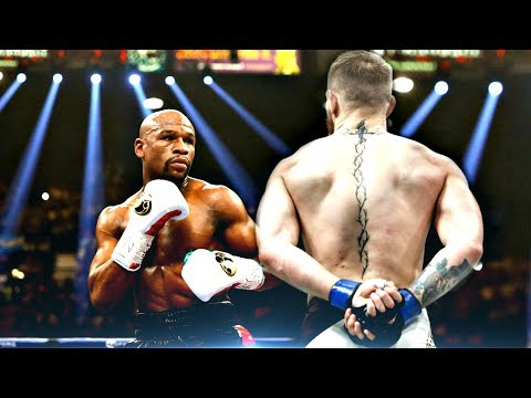 Thumbnail: The Best Unbeaten Runs In Boxing!