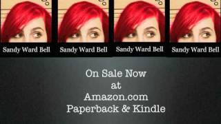 """In Zoey's Head"" Book Trailer"