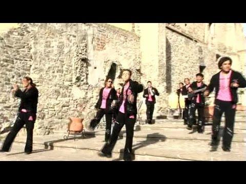 Chicos Aventura - Esa Niña (Videoclip Oficial)