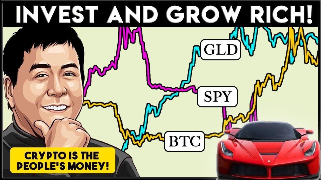 Cik bitcoīnu tiek zaudēti uz visiem laikiem?, Kā padarīt bitcoīnu dienā