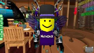 Koala Cafe With Bypassed Audios on Roblox-d-GOjQB4j2g.mp4