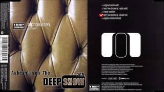 Alphawezen - Gai Soleil (Terry Lee Brown Jr Vocal Mix)