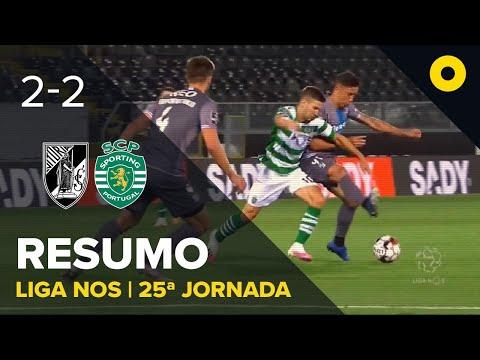 Guimaraes Benfica 2014-2015 confrontos antes jogo from YouTube · Duration:  11 minutes 50 seconds