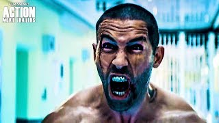 AVENGEMENT Trailer (2019) - Scott Adkins Action Movie