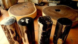 Rustic Coffee Tables And End Tables For Sale