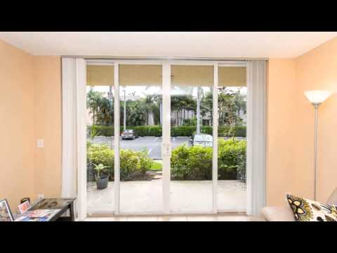 For sale/rent in Fort Lauderdale area, Dania Beach, Florida, Condo 2 bedrooms 2 bathrooms