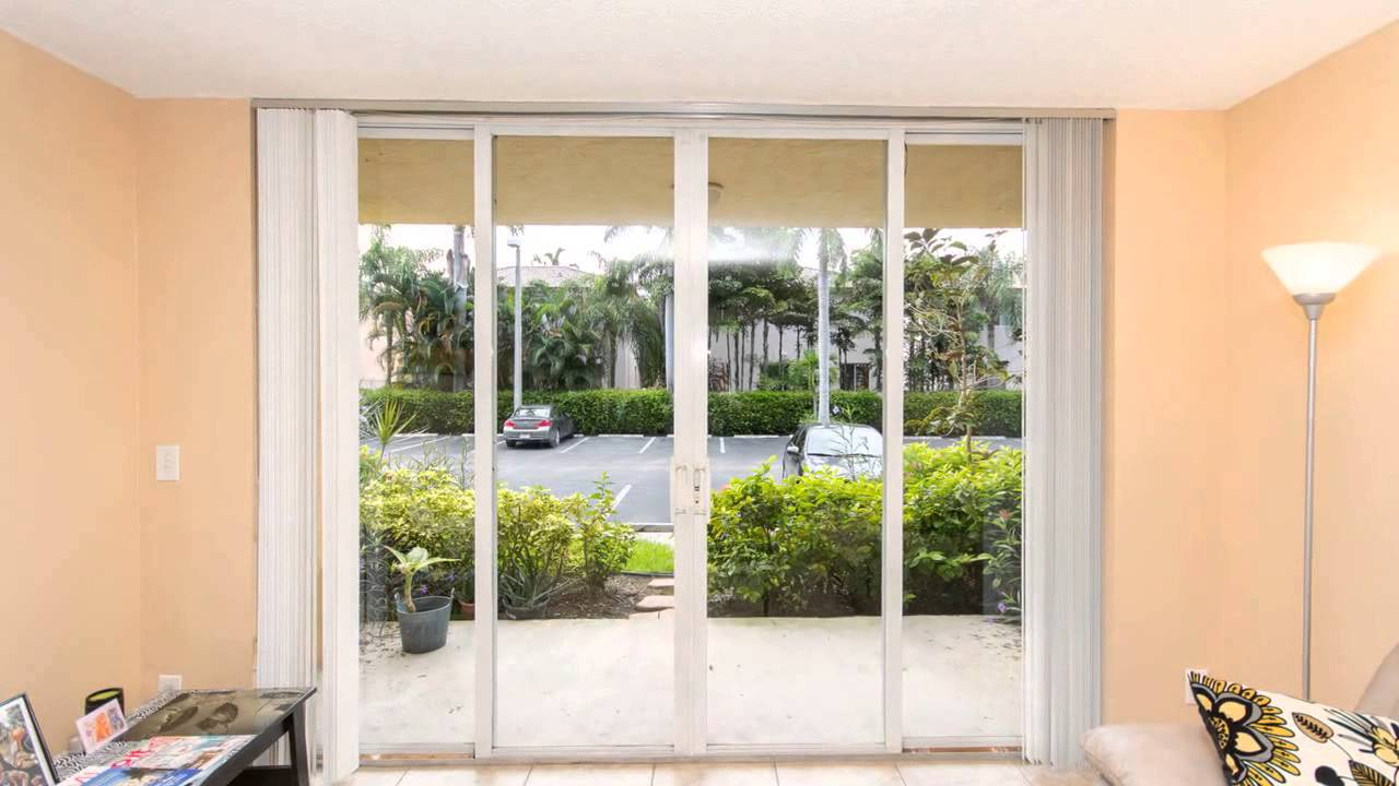 For Sale Rent In Fort Lauderdale Area Dania Beach Florida Condo 2 Bedrooms
