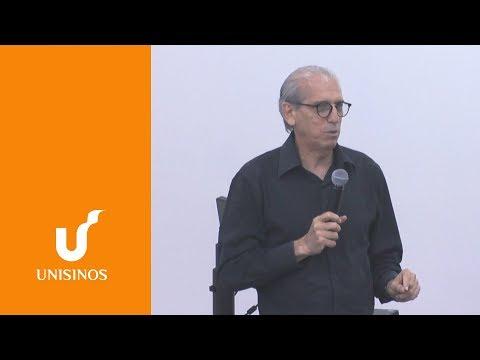 """""""Argumentos de Superveniência contra o Realismo Moral Robusto"""", com Wilson Mendonça"""