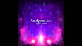 [HD] Mystic Moon 「Amalgamation (Original Score Version)」