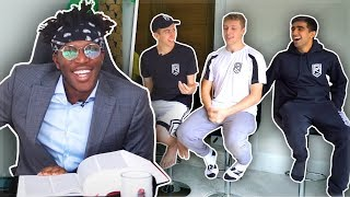 BEST OF SIDEMEN SUNDAYS 2!