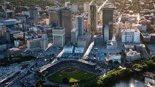 What is the best hotel in Winnipeg Canada? Top 3 best Winnipeg hotels as voted by travelers