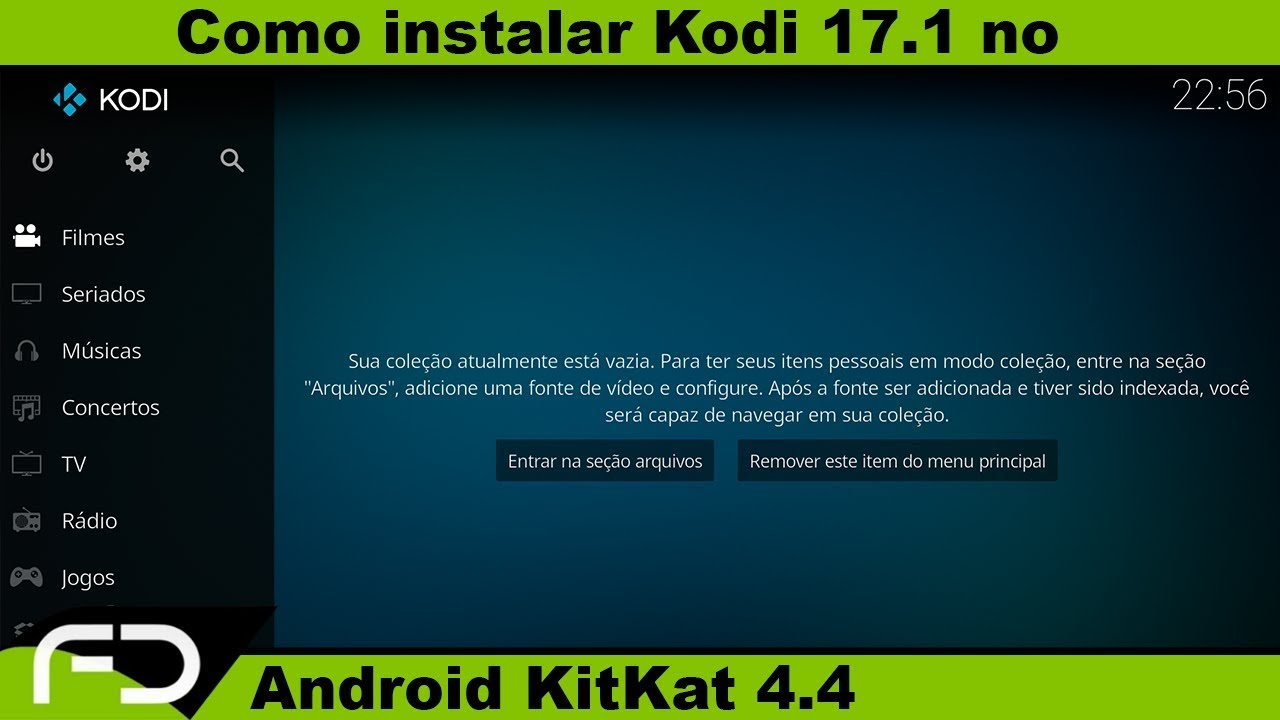 kodi apk for android 4.1 1